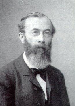 Wilhelm Wundt Wilhelm Wundt: Biography and Contributions