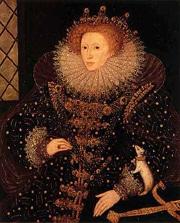 Mary queen of scots homework help