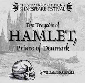 hamlet1 300x292 Important Symbols in Hamlet