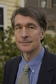 howard gardner Howard Gardner: Biography & Multiple Intelligence