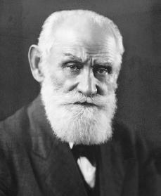 the life and work of the russian psychologist ivan petrovich pavlov Ivan pavlov (1849-1936) caricature of the russian physiologist and experimental psychologist ivan petrovich pavlov, ringing a bell to make a dog salivate pavlov's most famous work was on the reflex actions of animals, notably the idea of conditioning of reflexes by repeated reward or punishment stimuli.