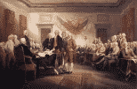 The Founding Fathers of the United States of America The Founding Fathers of the United States of America