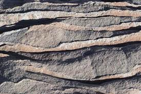 sedimentary rocks How Rocks Form: Igneous Rocks, Sedimentary Rocks, Metamorphic Rocks