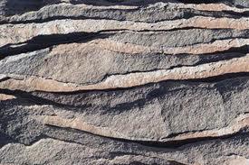 sedimentary rocks How Rocks Form: Igneous Rocks, Sedimentary Rocks, Metamorphic Rocks