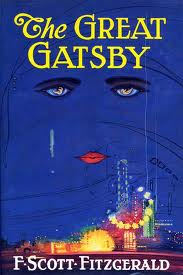 Great Gatsby Great Gatsby Essay: The Pursuit of the American Dream