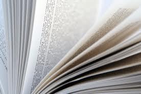 Importance Literature Importance of Literature: Essay