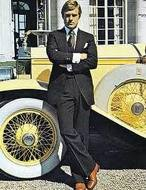 Great Gatsby Essay Lies Deception The Great Gatsby Essay: Lies And Deception