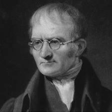 John Dalton John Dalton: Biography & Contributions