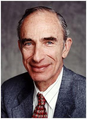 Paul R Ehrlich Paul R. Ehrlich: Population Bomb Theory