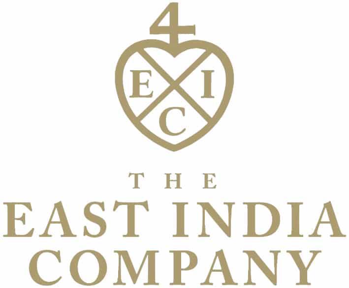 indian company logos joy studio design gallery best design