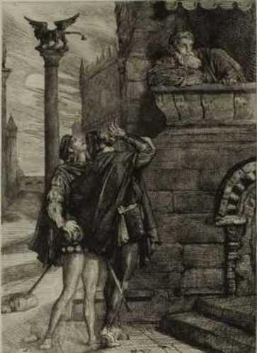 othello act 4 scene 1 pdf