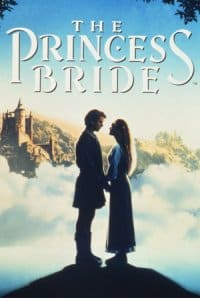 princess bride summary and analysis This comes on like the hip fairy tales on tv -- the best ones -- with that constant finger-popping humorousness but it is a real fairy tale and that is how it affects you -- the men in the black capes especially, although there is also intrigue, love and danger.
