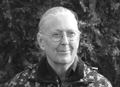 Dorothy Smith Dorothy Smith: History & Feminist theory