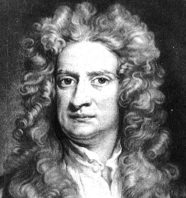 http://schoolworkhelper.net/wp-content/uploads/2011/04/Sir-Isaac-Newton1.jpg
