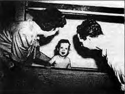 baby tender  B.F. Skinner: Operant Conditioning, Skinner Box, Baby Tender