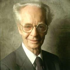 bf skinner B.F. Skinner: Operant Conditioning, Skinner Box, Baby Tender