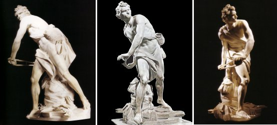 a look at famous david sculptures List of ancient roman arts the ancient roman art is certainly a  together with the famous beginning of the roman republic  take a look at the 10 amazing .