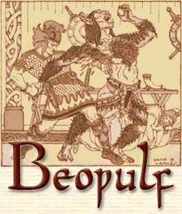 Beowulf Questions and Answers