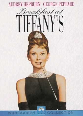 Breakfast at Tiffany's Truman Capote's Breakfast at Tiffany's: Summary & Analysis