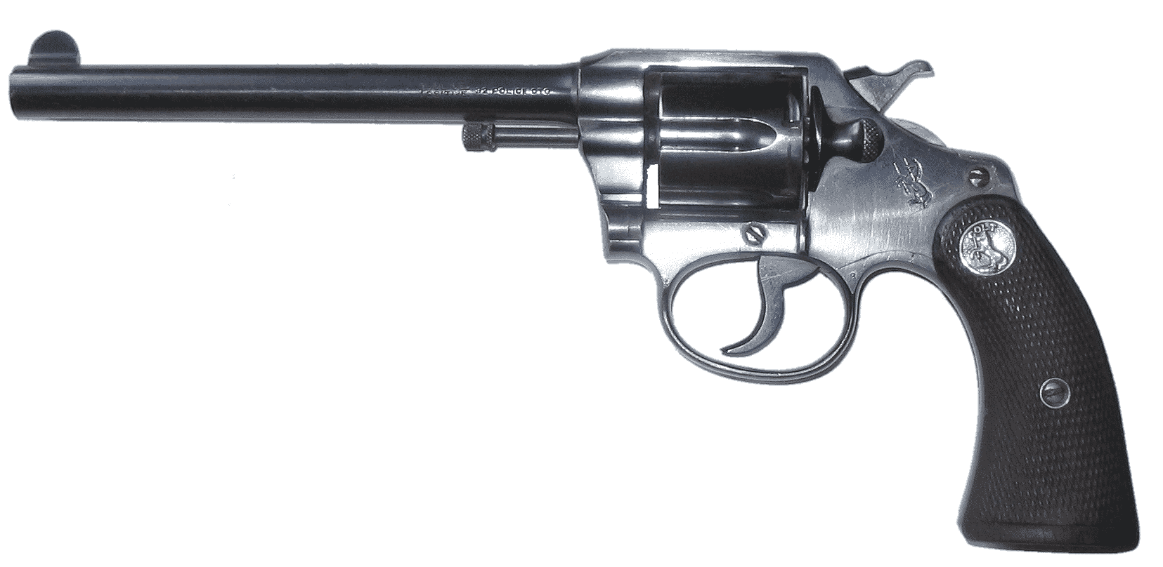 10 inch western bazooka fucks oriental arabian brunette teen Part 4 8