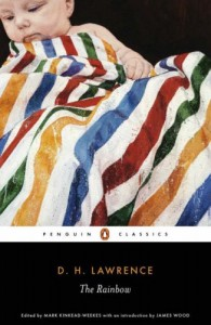 D.H Lawrence The Rainbow 195x300 D.H Lawrences The Rainbow: Summary & Analysis
