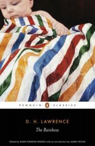 D.H Lawrence The Rainbow 195x300 D.H Lawrences The Rainbow: Summary & Analysis