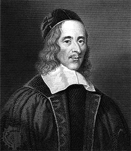 George Herbert George Herbert's Easter Wings: Summary & Analysis