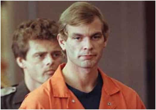 Jeffrey Dahmer Jeffrey Dahmer: Biography, Victims, Killer