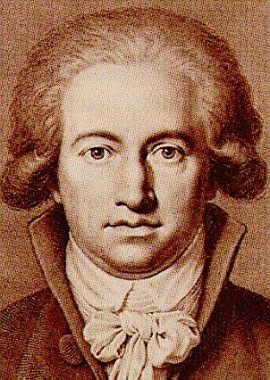 Johann Wolfgang von Goethe Johann Wolfgang von Goethes Faust: Summary & Analysis