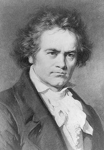 a description of beethoven ludwig van as some of the most influential pieces of music ever written Brief histories of beethoven symphonies provide an easy way to learn about and compare all nine symphonies although many believe this symphony to house some of beethoven's most beautiful writing get to know ludwig van beethoven with this biography piano composers and musicians.