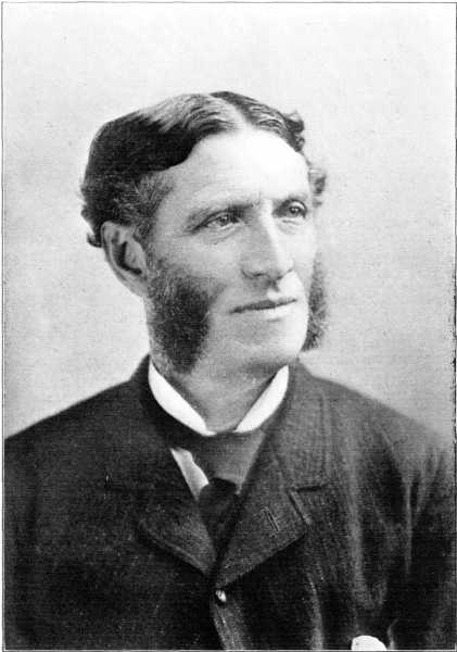 matthew arnolds dover beach essay Matthew arnold's dover beach laments the loss of religious faith during a time of progress in science and industry.