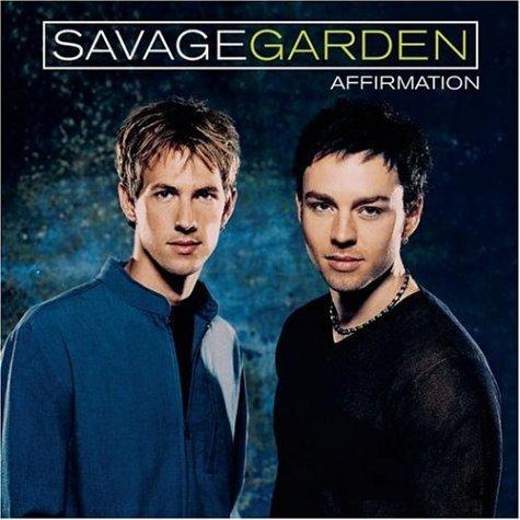 Savage_Garden.jpg