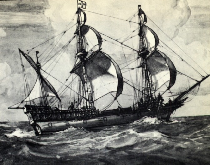 the life and voyage trips of spanish man sir francis drake Central american travel specialists sir francis drake of 1572 drake and a party of men made another voyage to the of spanish loot, drake contracted.