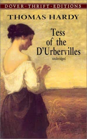http://schoolworkhelper.net/wp-content/uploads/2011/05/Tess-of-the-Durbervilles.jpg