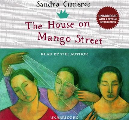 essay on The house on mango street short essay