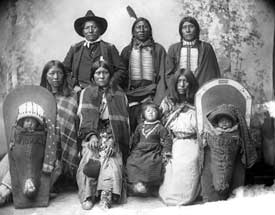 related pictures navajo indians barboncito chief of the tribe