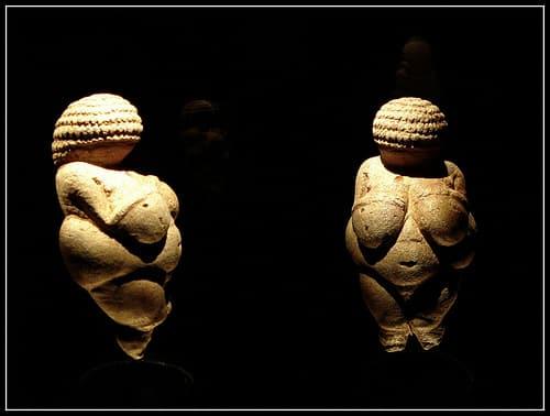 http://schoolworkhelper.net/wp-content/uploads/2011/05/Venus-of-Willendorf.jpg