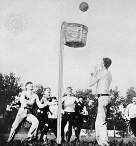 external image history-of-basketball.jpg