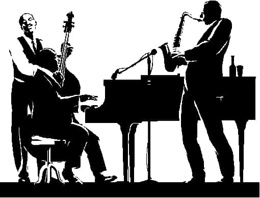 jazz and classical music But if these millions of classical & jazz fans tried to use any of the most popular  digital music services to access classical or jazz music at home,.