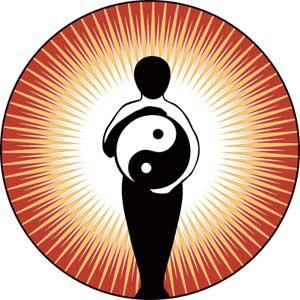 yinyang Chinese Medicine: Qi, Ying Yang, Tui Na, Herbology