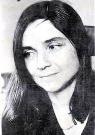 Adrienne Rich Woman Mourned Daughters Adrienne Rich's A Woman Mourned by Daughters: Summary