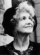 Alice Munro Alice Munros Boys and Girls: Summary & Analysis