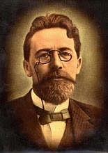 """Misery"" by Anton Chekhov: Summary & Themes"