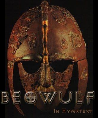 themes in beowulf Beowulf is the oldest epic written in english and the single existing cope of the writing dated from the tenth century the movie 13th warrior is based on this epic.
