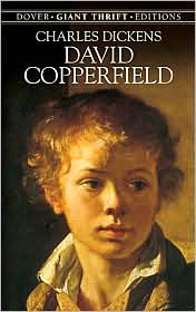 the contrast between james steerforth and tommy traddles in david copperfield by charles dickens As a charming reminiscence of the connexion between charles dickens and  once more david copperfield, the double of charles dickens  tommy traddles,.