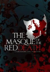 an analysis of symbolism in the masque of red death by edgar allan poe Poe's classic story performed and interpreted as an allegory about class conflict and the meaning of life.