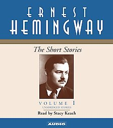 Ernest Hemingway The Short Stories Ernest Hemingway's The Short Happy Life of Francis Macomber: Summary & Analysis