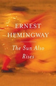 Ernest Hemingway The Sun Also Rises 196x300 Ernest Hemingways The Sun Also Rises: Summary & Analysis