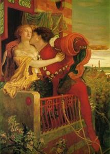 Fate Romeo Juliet 215x300 Fate in Romeo and Juliet