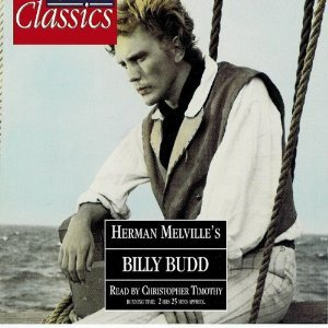billy budd by herman melville captain 13 quotes from billy budd, sailor: 'who in the rainbow can draw the line where the violet tint ends and the orange tint begins distinctly we see the dif.